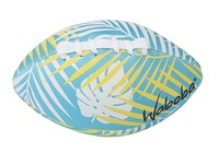 "Waboba - 6"" Football (Assorted Colours)"