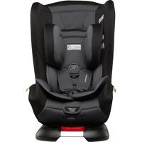 InfaSecure: Grandeur Astra - Convertible Car Seat (Size: 1-4 Years)