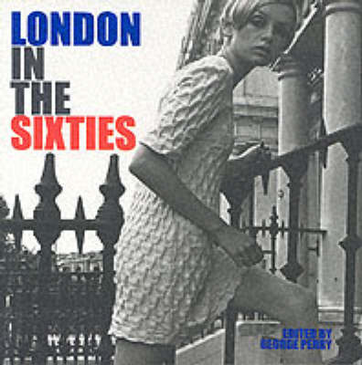 London in the Sixties by George Perry image