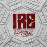 IRE (LP) by Parkway Drive