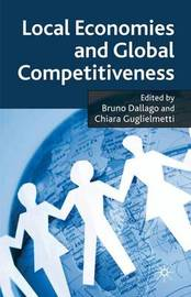 Local Economies and Global Competitiveness