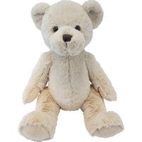 Suki: Bartley Bear - Large