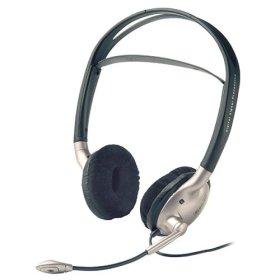 GN Netcom 503 USB Stereo headset image