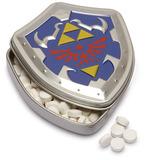 Zelda Mints Shield Tin