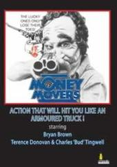 Money Movers on DVD