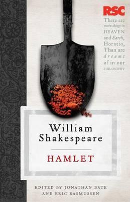 Hamlet by David Wilkins
