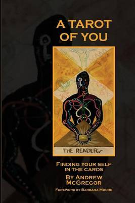 A Tarot of You by Andrew McGregor