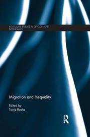 Migration and Inequality
