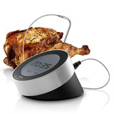 Eva Solo: Cook N Time Kitchen Timer & Thermometer