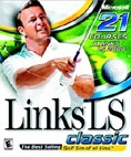 Links LS Classic for PC Games