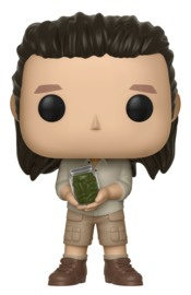 The Walking Dead - Eugene Pop! Vinyl Figure