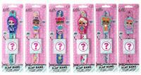 LOL Surprise: Slap Bands - Series 2 (Assorted Designs)