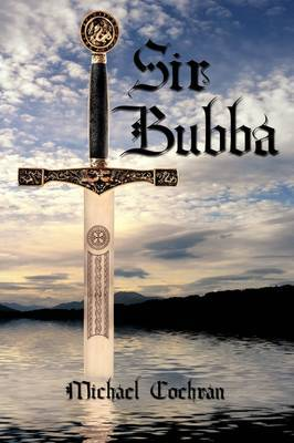 Sir Bubba by Michael Cochran image