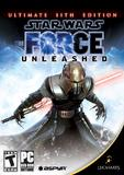 Star Wars: Force Unleashed: Ultimate Sith Edition for PC Games