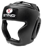 Sting Armalite Full Face Head Guard (Large)