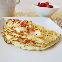 Eat Me Egg White Protein 500g (Unflavoured)