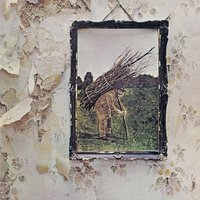 Led Zeppelin IV (2LP) [Deluxe Remastered Edition] by Led Zeppelin