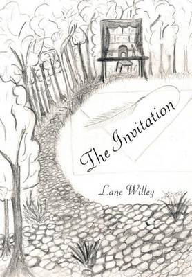 The Invitation by Lane Willey image