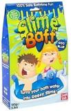 Slime Baff - Goo Blue