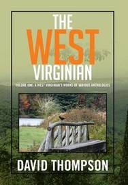 The West Virginian by David Thompson