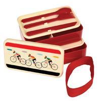 Bento Box - Le Bicycle