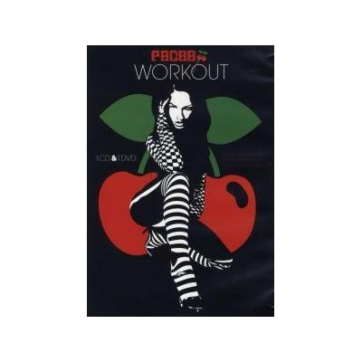 Pacha - Worlds's Sexiest Club: Fitness Workout on DVD