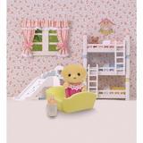 Sylvanian Families - Yellow Labrador Baby