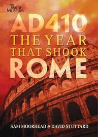 AD 410 by Sam Moorhead image