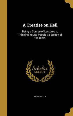 A Treatise on Hell image