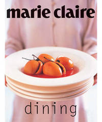 Marie Claire Dining image