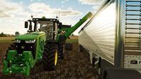 Farming Simulator 19 for PC Games image