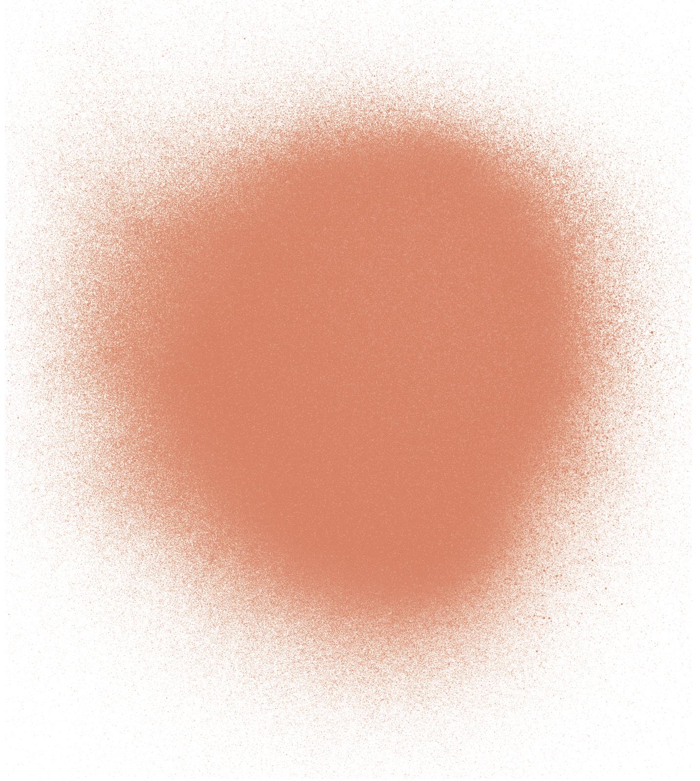 Kaisercraft: Mist - Rose Gold (50ml) image