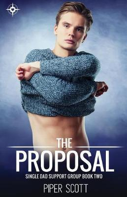 The Proposal by Piper Scott image
