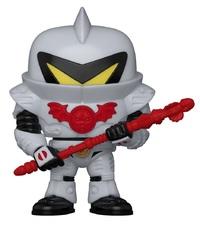 MOTU: Horde Trooper - Pop! Vinyl Figure