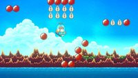 Alex Kidd in Miracle World DX for PS4