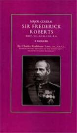 Major-General Sir Frederick S. Roberts Bart VC GCB CIE RA by Charles Rathbone Low image