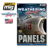 The Weathering Aircraft Issue 1: Panels