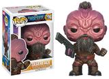 Guardians of the Galaxy: Vol. 2 - Taserface Pop! Vinyl Figure