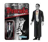Universal Monsters - Dracula ReAction Figure