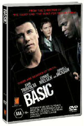 Basic on DVD