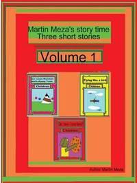 survival in three short stories essay