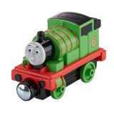 Thomas & Friends Take n Play - Talking Percy