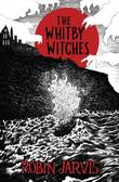 The Whitby Witches by Robin Jarvis