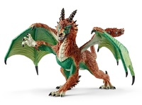 Schleich: Dragon Poacher