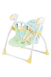 Simba Compact Swing