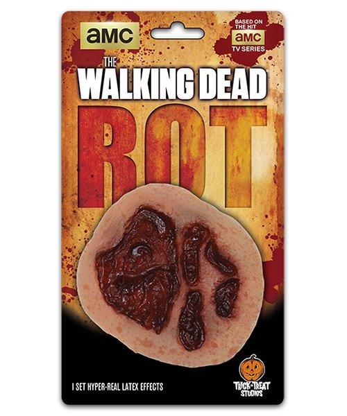 The Walking Dead Rot Appliance