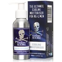 Bluebeards Revenge - Cooling Moisturiser (100ml)