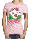 Overwatch: Pachimari - Women's T-Shirt (Large)