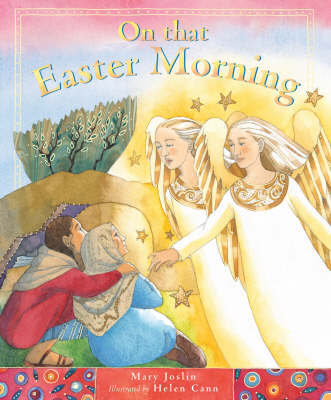 On that Easter Morning by Mary Joslin image