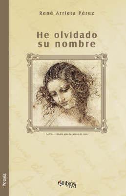 He Olvidado Su Nombre by Rene, Arrieta Perez image